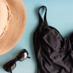 Learning From Leaders: Staying Body Positive During Swimsuit Season