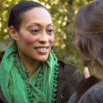 8 Ways to Bridge Generation Gaps in Women's Ministry