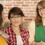 4 Questions and Answers about Less-Structured Leadership Teams