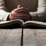 The Reformation and Why It Matters