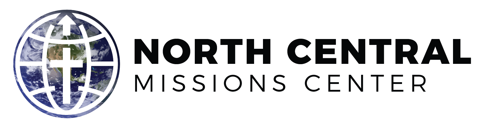 North Central Missions Center
