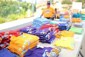 VBS T-Shirts