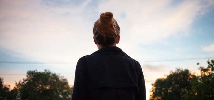 Where is God in My Grief? | Ministry to Women