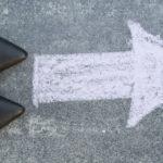 3 Steps to Purposeful Leadership