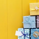 A Christmas Gift Guide from the LifeWay Women's Leadership Team