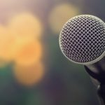 10 Tips to Help Your Guest Speaker