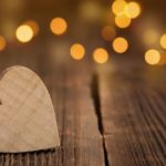 Leadership Lessons on Love