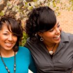 Women and Leadership in African American Churches
