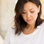 7 Common Emotional Responses to Grief
