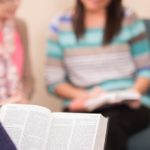 Learning From Leaders: Why Your Small Group Needs to Study Biblical Women