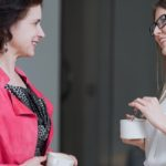 The Importance of One-on-One Conversations