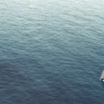 How A Sailboat Was a Conduit for the Gospel