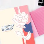 New 2020 LifeWay Women Digital Catalog Released
