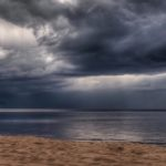 4 Essentials for Storm Preparedness