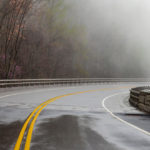 5 Important Guardrails for a Healthy Life