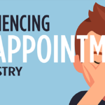 Episode 124: Experiencing Disappointment in Ministry
