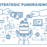 Episode 125: Strategic Fundraising