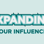Episode 130: Expanding Your Influence