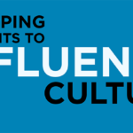 Episode 129: Equipping Students to Influence Culture