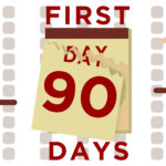 Episode 138: First 90 Days