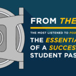 Episode 140: From the Vault – The Essential Skills of a Successful Student Pastor