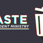 Episode 142: 5 Ways to Waste Your Student Ministry