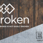 Episode 144: Unbroken: ETCH Conference 2018