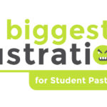 Episode 148: Biggest Frustrations for Student Pastors