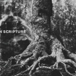 Rooted in Scripture
