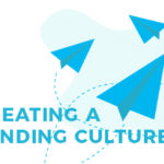 Episode 152: Creating a Sending Culture