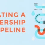 Episode 175: Creating a Leadership Pipeline