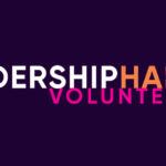 Episode 177: Leadership Habits – Volunteers