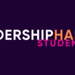 Episode 178: Leadership Habits – Students