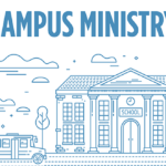 Episode 179: Campus Ministry