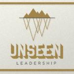 Episode 182: Unseen Leadership