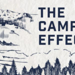 Episode 183: The Camp Effect