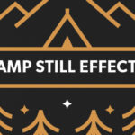 Episode 184: Is Camp Still Effective?