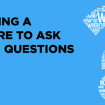 Episode 190: Creating A Culture to Ask Tough Questions