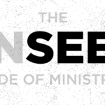 Episode 191: The Unseen Side of Ministry