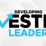 Episode 194: Developing Invested Leaders