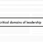 Episode 197: 8 Critical Domains of Leadership