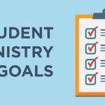 Episode 204: Student Ministry Goals