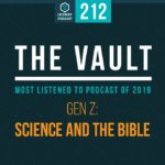 Episode 212: The Vault: Most Listened to Podcast of 2019