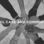Soul Care and Community