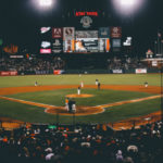 Baseball and Small Groups: It's Opening Day