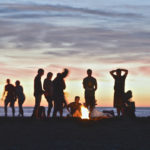 Four Things to Do With Your Group Before Summer Hits