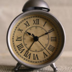 Three Christian Perspectives on Time