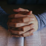Five Hints for Doing Prayer Requests Rightly in Your Group