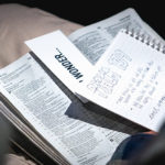 Seven Actions to Take Leading Up to a New Sunday School Class