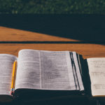Tuesday Thoughts: 3 Distinctives of a Biblical Group